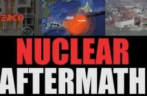 Nuclear Aftermath - Micro Documentary