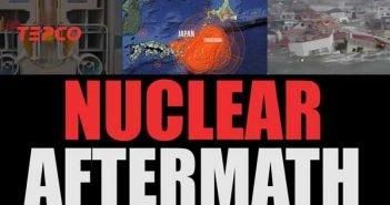Nuclear Aftermath - Micro Documentary