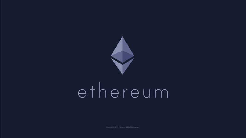 Ethereum Is Honest Money, More So Than Fiat Money