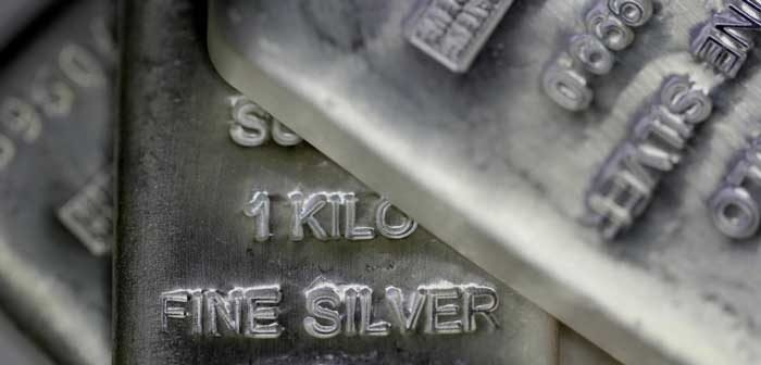 All-Time Record Silver Short Covering Happening Now!
