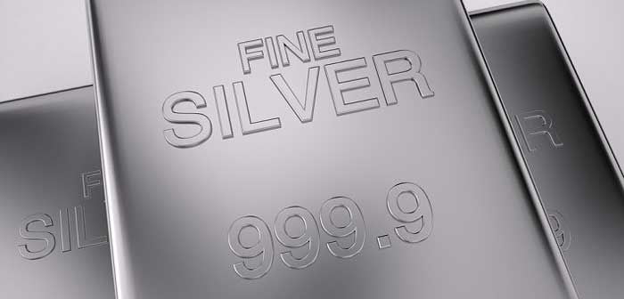 SILVER SHORTAGE TO BRING MUCH HIGHER PRICES – Fast and Furious Gains Ahead!