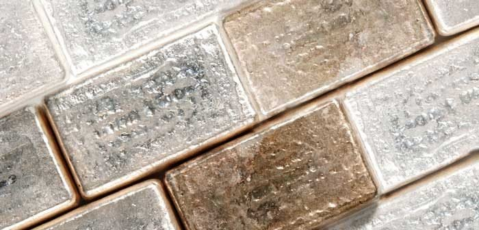 Precious Metals in the Dumps - What's Next
