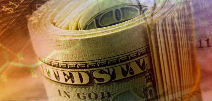 Dollar and Precious Metals at Inflection Point