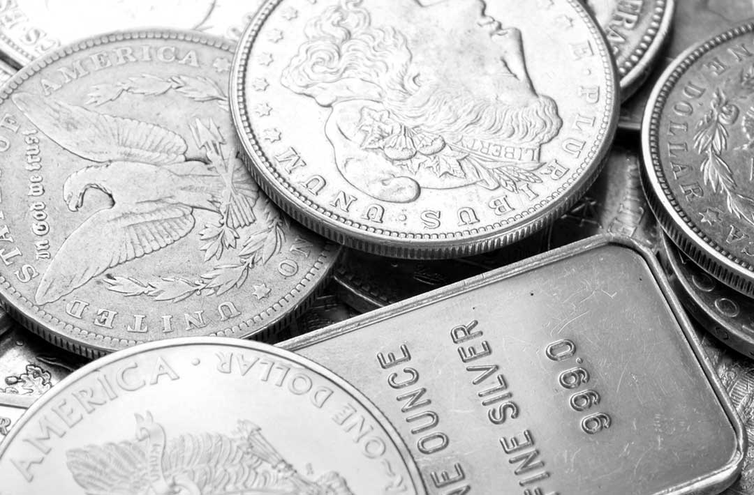 BEST TIME EVER to Buy Silver Stocks – This is How to Do It