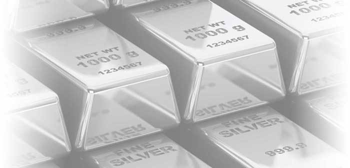 Silver Surging - Price Gains Unleashed!