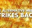 The Alternative Media Strikes Back - Steve St Angelo Interview