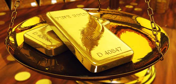 GoldMining Inc. (TSXV: GOLD & US: GLDLF) Makes New Acquisition!