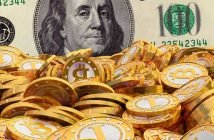 Making Money With Cryptocurrencies