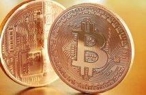 Bitcoin to the Dollar - Bye Bye