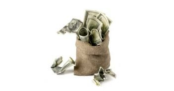 5 Income Ideas to Boost Your Cash Flow