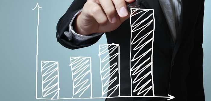 Are You a Passive Income Investor