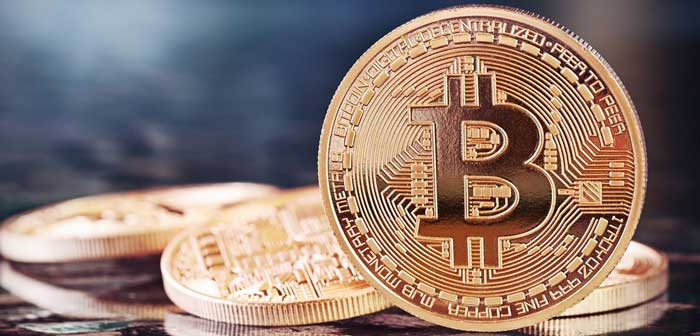 $100,000 Bitcoin in 2018!