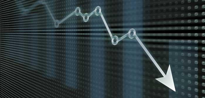 Bitcoin is Crashing!