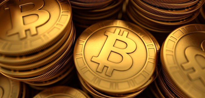 Bitcoin's Future