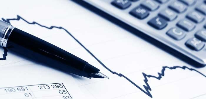 Bond Market - Brace for Impact
