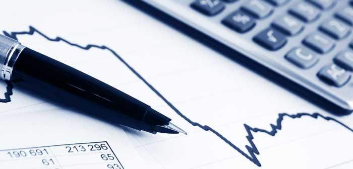 Bond Market: Brace for Impact