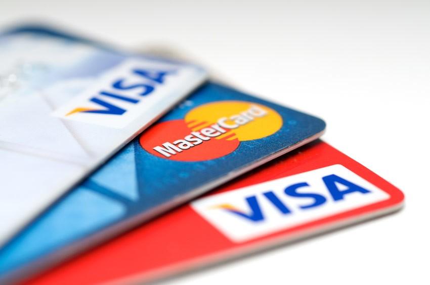 Monumental Debt Burden