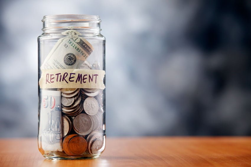 Don't Be Fooled: Beware of These Retirement Plans