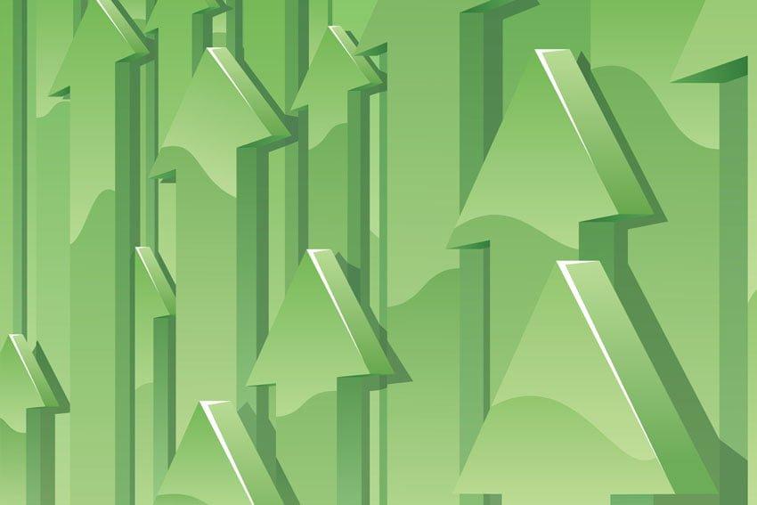 FORGET THE REBOUND: Volatility Spiking – Economy TANKING!
