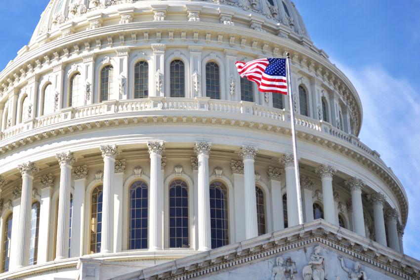 The Impeachment Portfolio