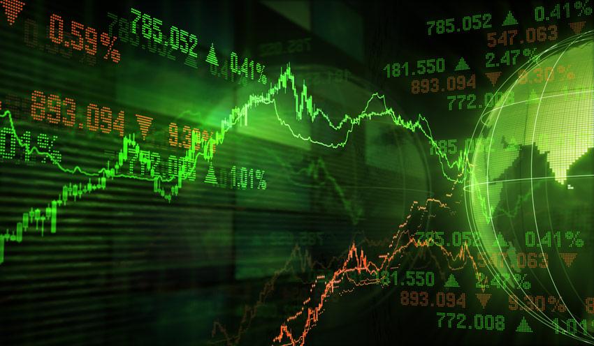 BULLETPROOF VEST IS ON: Big Money IS LIQUIDATING NOW!