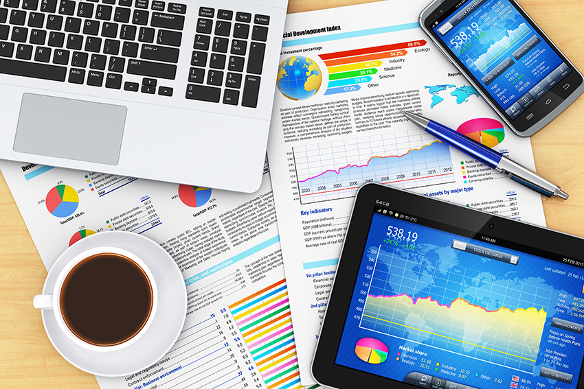3 Ways To Prepare For A Market Bubble Burst