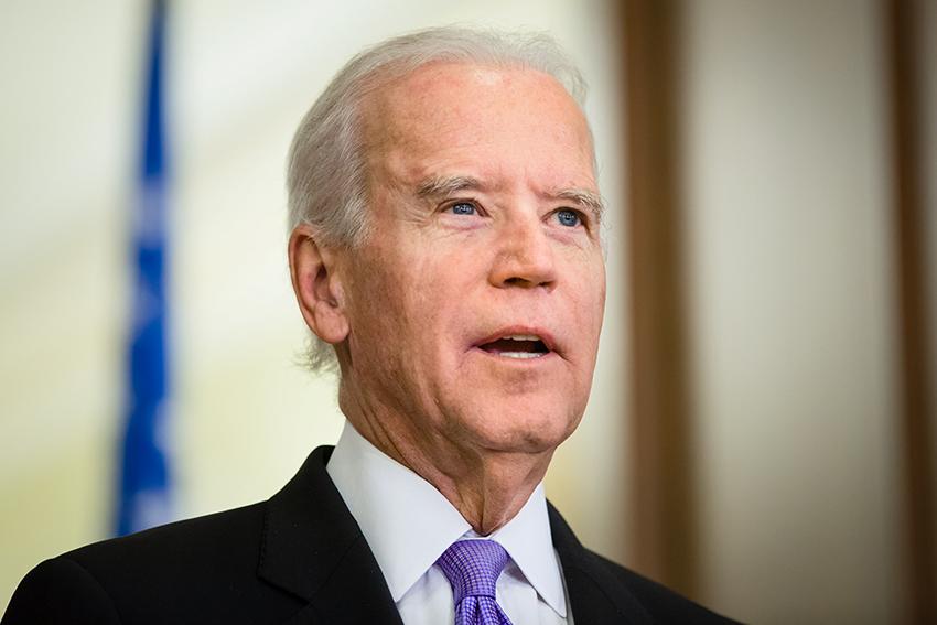 Biden Proposes $1 Trillion Tax Increase