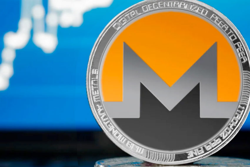 Why You Should Get Some Monero